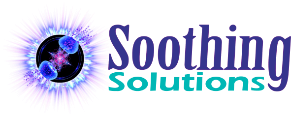 Soothing Solutions
