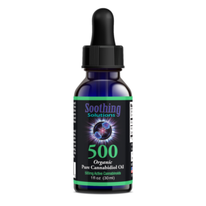 10556---Soothing-Solutions-CBD-Oil-500-1oz--bottle-front-angle (1)