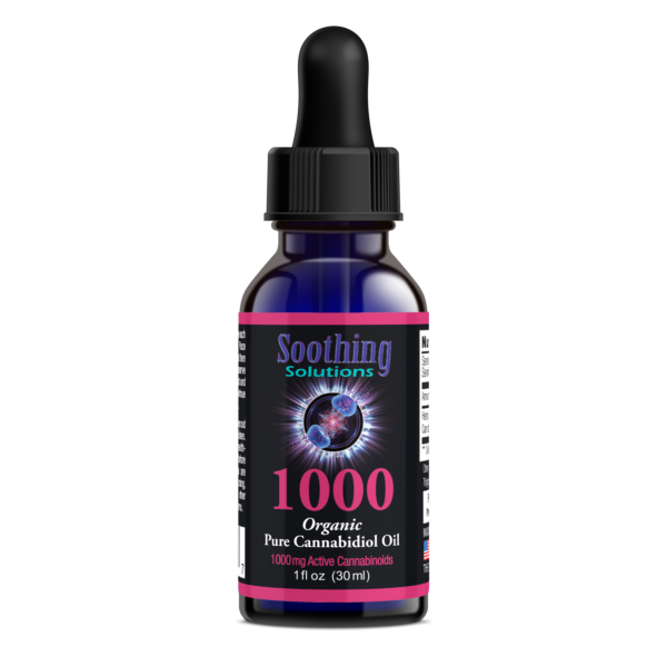 10557---Sooting-Solutions-CBD-Oil-1000-1oz-bottle-front-angle (1)