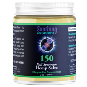 Soothing-Solutions-Salve-150-600x600