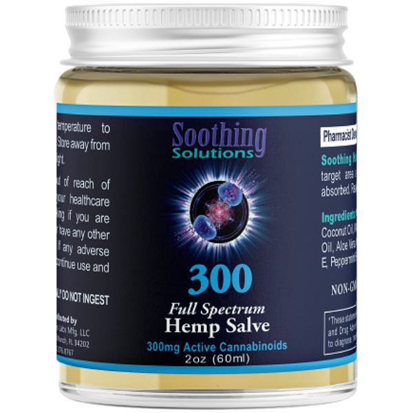 Soothing-Solutions-Salve-600-600x600